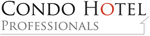 logochp- small logo